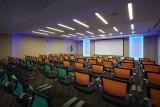 конференц-зал red square