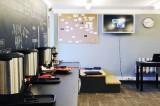 Кофе-зона