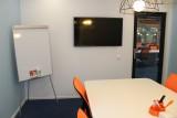 переговорная комната
