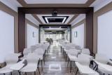 Конференц-зал до 40 человек