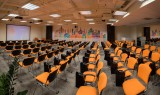 Конференц-зал Moskva