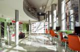 Информационно-досуговый центр `М-86`