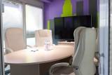 OfficeCube