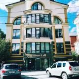 Фасад Бизнес Лаб