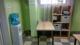 Офис-у-Дома в Краснодаре