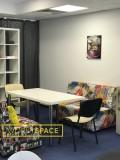 Workyspace