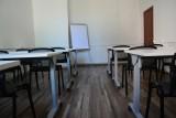 Конференц-зал (класс)