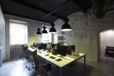 Рабочая комната 1