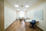Мини-офис 23 кв.м.