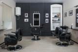 KULT barber coworking