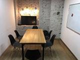 Переговорная комната 2