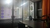 Смарт -офис (до 3 чел)