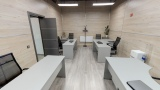 Smart office 30 м