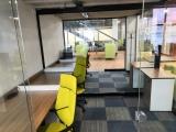 Мини-офис на 2 рабочих места