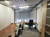 Мини-офис на 3 рабочих места