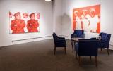 Конференц-зал `Красные матросы`