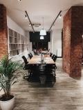 bureau open office