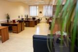 Аренда рабочих мест и мини-офисов