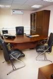 Мини-офисы и VIP-кабинеты