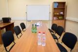 Аренда переговорных комнат