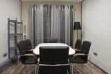 Переговорная комната №1.1