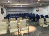 Конференции, семинары, мастер-классы, бизнес-игры