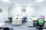 Офис до 7 сотрудников