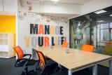 Smart-офисы