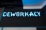Deworkacy Леонтьевский