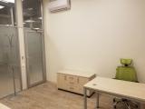 новая качественная мебель