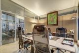 Офис на 7 мест