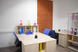 Офис до 4 сотрудников