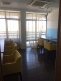 офис на 6 чел