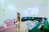 Зал для бренсторма