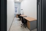 Офис для 3 сотрудников (№1)