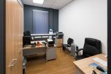 Офис для 2 человек