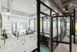 Офис №2