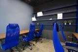 Офис на 5 человек (без окна)