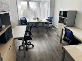 Наши офисы