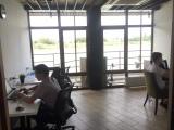 Офис на 5-6 мест