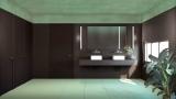 «Практик» Басманный Двор