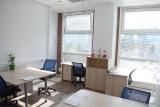 офис на 4-7 сотрудников