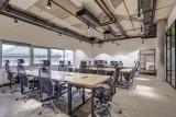 Офис на 24 места