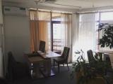 Смарт-офис на 5-6 мест