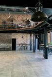 Большой зал 1 этаж