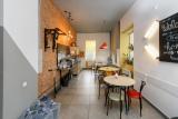 Кухня в `IT-Park74`