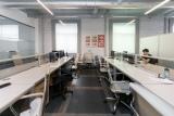 Рабочие места в IT-Park74