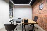 RedComm coworking