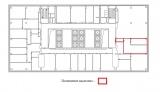 План 19 этажа