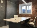 Переговорная - конференц-комната